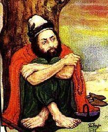 Shah Abdul Latif Bhittai httpsuploadwikimediaorgwikipediacommonsthu