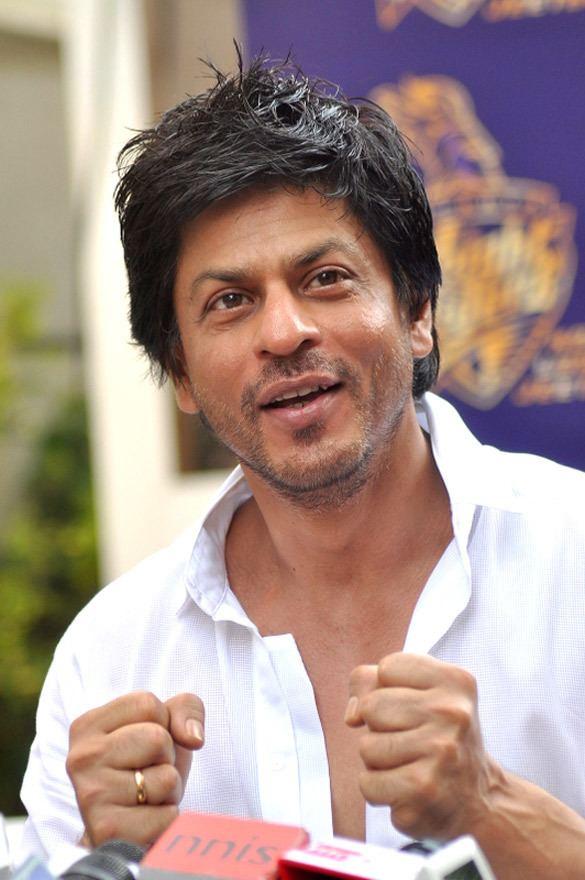 Shah Rukh Khan httpsuploadwikimediaorgwikipediacommons44