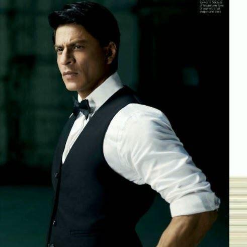 Shah Rukh Khan httpslh4googleusercontentcomvz6rmzUH2QAAA