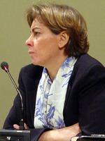 Shaha Riza httpsuploadwikimediaorgwikipediacommonsthu