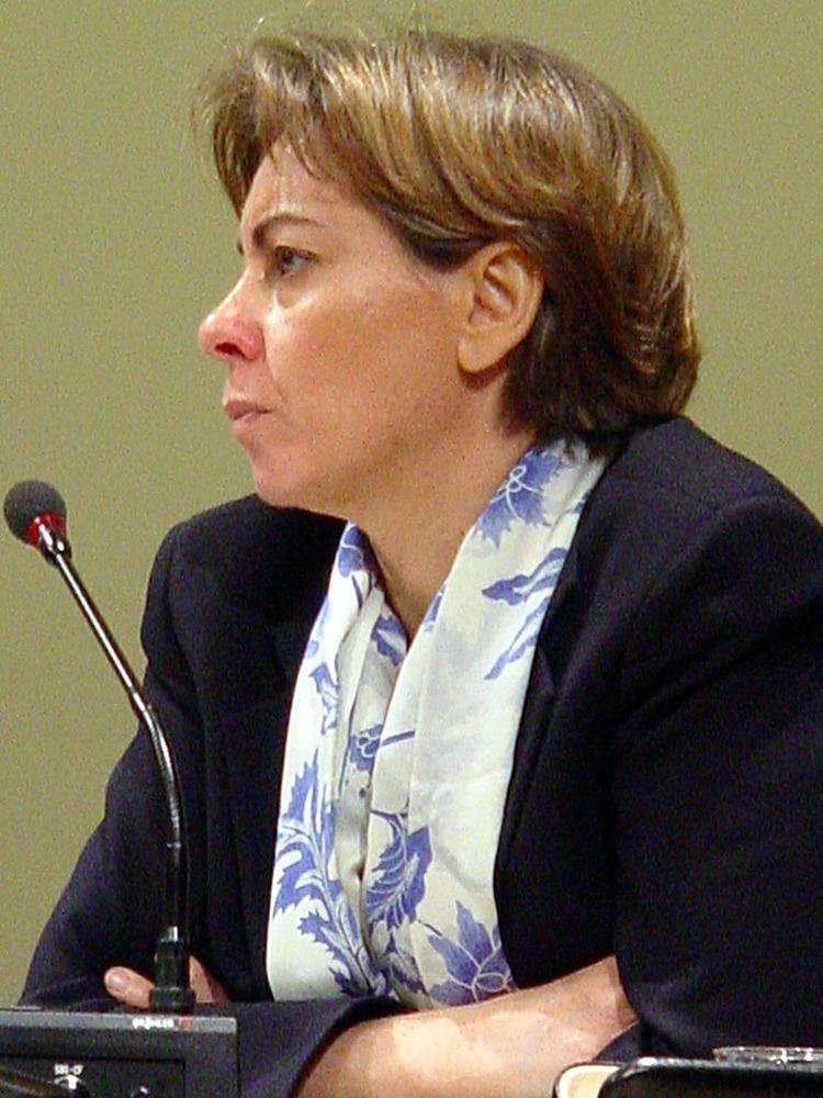 Shaha Riza Shaha Riza Wikipedia