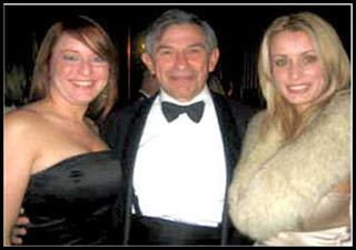 Shaha Riza AIDC BLOG Konspirasi WolfowitzShahaAnwar SAIS SAIC dan CIA