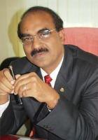 Shahabuddin Nagari wwwpoemhuntercomip681633268b3689jpg