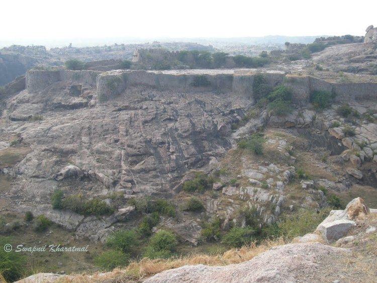 Shahapur Beautiful Landscapes of Shahapur