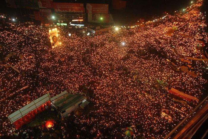 Shahbag httpsradicalnotesblogfileswordpresscom2013