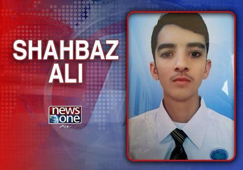 Shahbaz Ali Story of Shahbaz Ali NewsOne