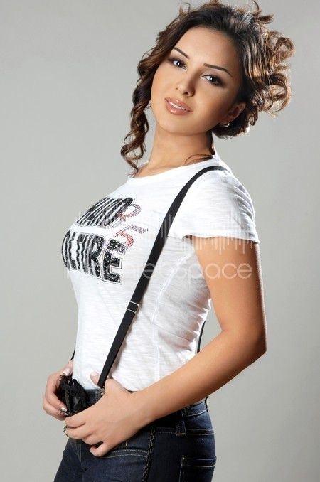Shahd Barmada Shahd barmada MP3 couter et Tlcharger