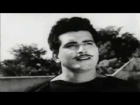Rang De Basanti Chola YouTube