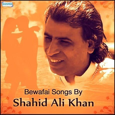 Shahid Ali Khan (Qawwal singer) darkmp3ruimgs9859853460x460bewafaisongsbys