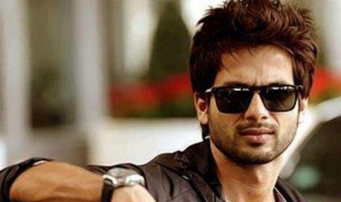 Shahid Kapoor Shahid Kapoor controversies prove he is Bad Boy of Bollywood