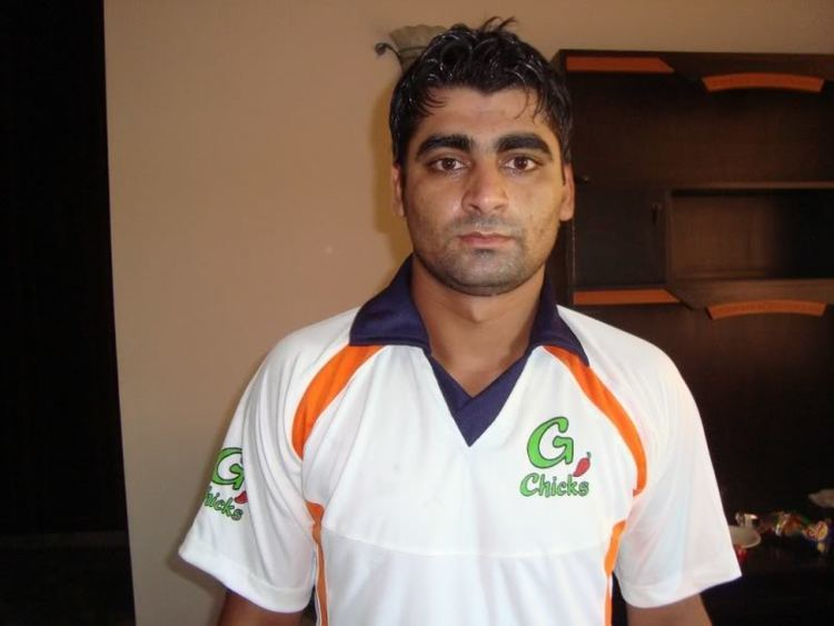 sport new Shahzaib Hasan Biography Photos Videos Wallpapers 2011