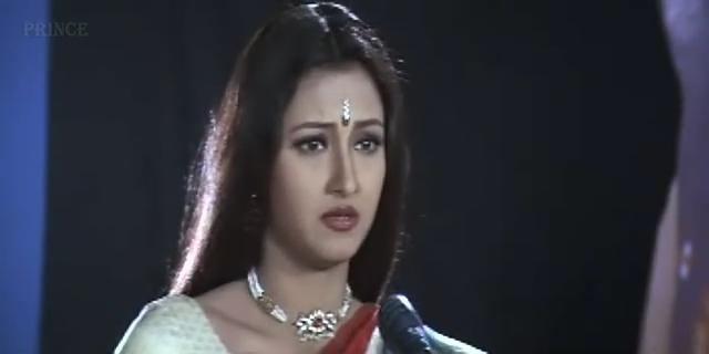 Shakal Sandhya movie scenes Sakal Sandhya 2006 Ori VCD Rip 748 MB MKV PRINCE Archive Bangla Torrents