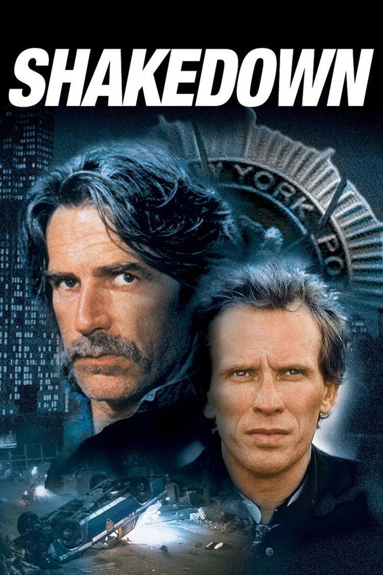 Shakedown (1988 film) wwwgstaticcomtvthumbmovieposters10785p10785