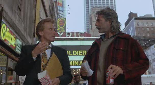 Shakedown (1988 film) Shakedown 1988 film Alchetron The Free Social Encyclopedia