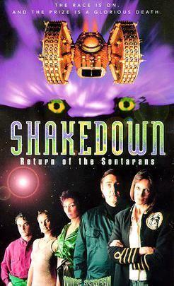 Shakedown: Return of the Sontarans httpsuploadwikimediaorgwikipediaen661Sha