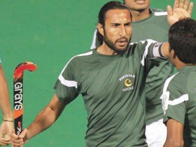 Shakeel Abbasi wwwnewspakistanpkwpcontentuploads201212Sha