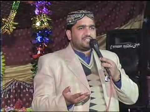 Shakeel Khan (Cricketer)