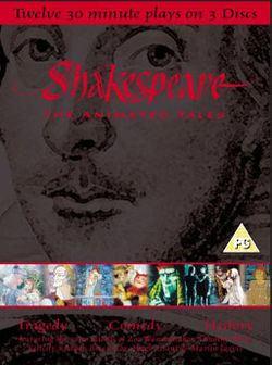Shakespeare: The Animated Tales httpsuploadwikimediaorgwikipediaenthumb0