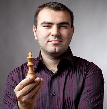 Shakhriyar Mamedyarov enchessbasecomportals4filesnews2010mamedya