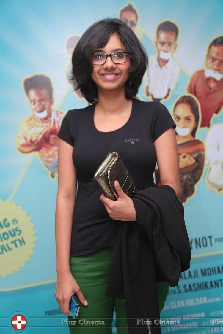 Shakthisree Gopalan Shakthisree gopalan photos hot stills hindi crews tamil