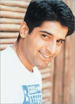 Shakti Anand TV actors do films like Kamasutra in desperation Latest News