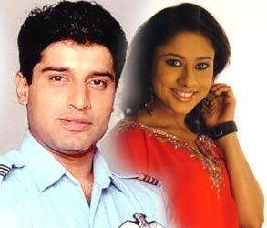 Shakti Anand Sai Deodhar to wed Shakti Anand