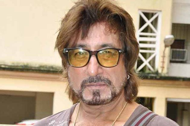 Shakti Kapoor Shakti Kapoor Latest News Videos Quotes Gallery