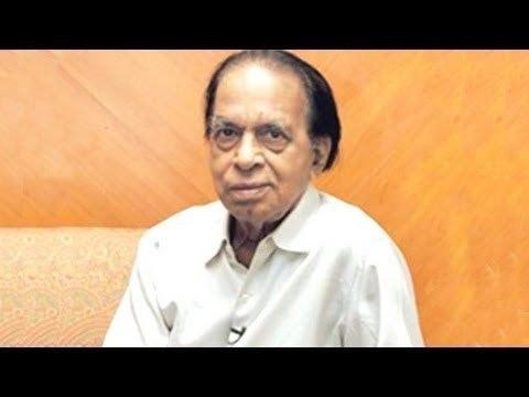 Shakti Samanta Shakti Samanta Biography Founder of 39Shakti FIlms39 YouTube