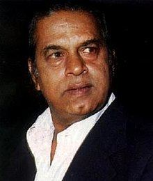 Shakti Samanta httpsuploadwikimediaorgwikipediaenthumba