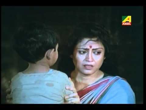 Shakuntala Barua Toofaan Bengali Movie 214 YouTube