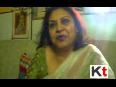 Shakuntala Barua Exclusive interview of Shakuntala Barua YouTube