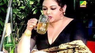 Shakuntala Barua Shakuntala Barua
