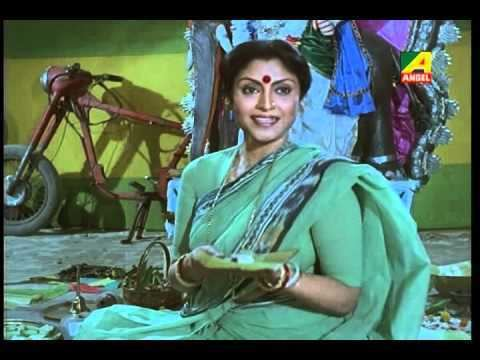Shakuntala Barua Toofaan Bengali Movie 114 YouTube