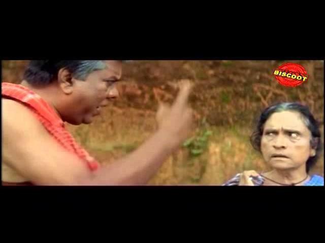 Shalabam movie scenes  Salabham Malayalam Movie Comedy Scene Mala YouTube