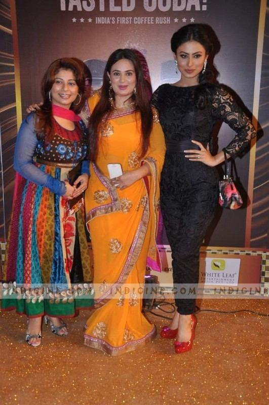 Shalini Kapoor Sagar 10670620largejpg