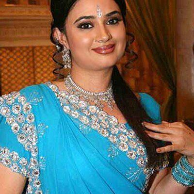 Shalini Kapoor Sagar Shalini Kapoor Sagar shalinikapoor Twitter