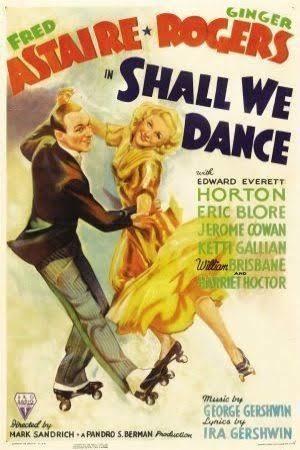 Shall We Dance (1937 film) t2gstaticcomimagesqtbnANd9GcRozLLWmCsRlJLyZR
