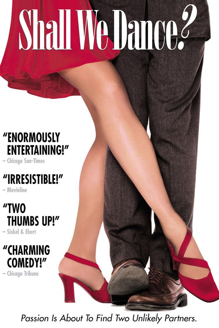 Shall We Dance? (1996 film) wwwgstaticcomtvthumbdvdboxart20794p20794d
