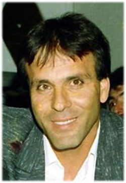 Shalom Avitan httpsuploadwikimediaorgwikipediacommons11