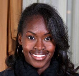 Shalonda Solomon wwwusatforgCMSPagesGetFileaspxnodeguid61301