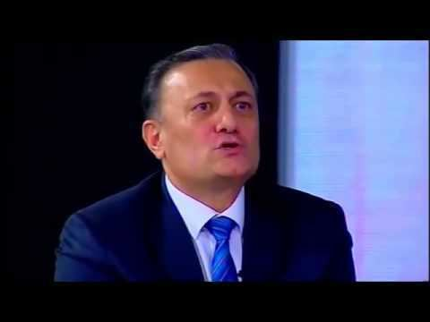 Shalva Natelashvili Shalva Natelashvili Subieqturi Azri YouTube