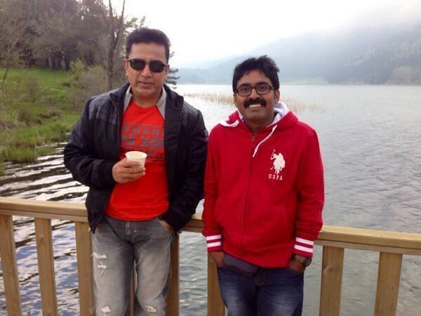 Shamdat SundaR KamaL on Twitter quotPic 4 our handsome amp charming