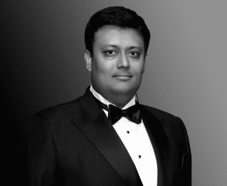 Shamit Khemka Richest persons in India Top billionaire people Most
