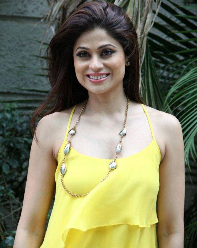 Shamita Shetty Shamita Shetty Pictures Shamita Shetty Photo Gallery