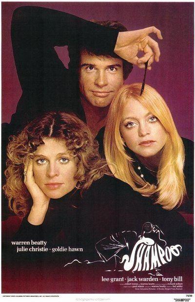 Shampoo (film) Shampoo Movie Review Film Summary 1975 Roger Ebert