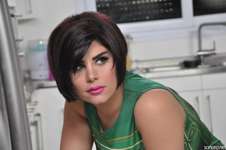 Shams (singer) vidalarabiyanetimages2014010140ef3b5d0b2e