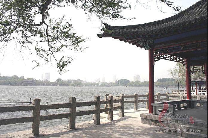 Shandong Culture of Shandong