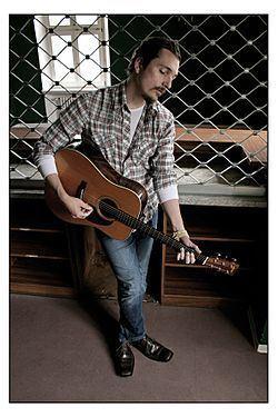 Shane Alexander (musician) Shane Alexander musician Wikipedia