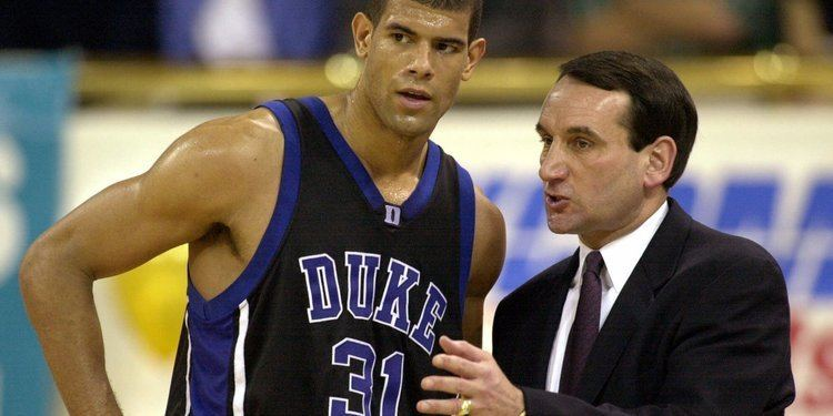 Shane Battier Shane Battier Comes Out In Support Of Paying NCAA Players HuffPost