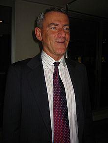 Shane Easson httpsuploadwikimediaorgwikipediaenthumb5